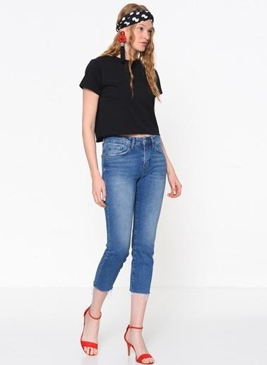 Mavi Jean Pantolon | Niki - Regular Mavi